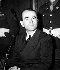 Albert Šper Albert Speer