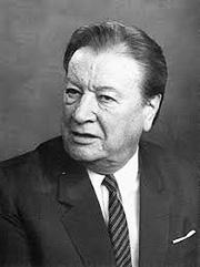 Eduard Čalić