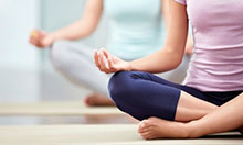 Joga, Yoga